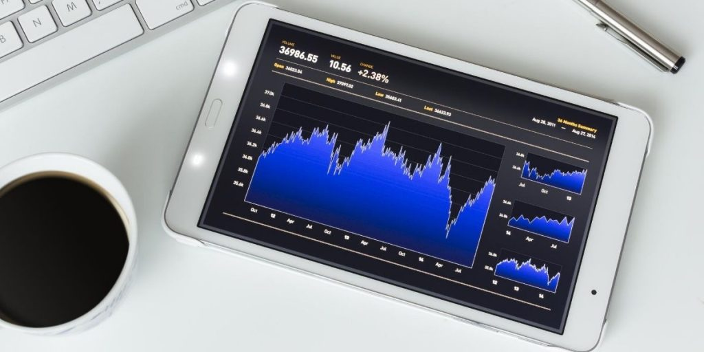 forex trading app download
